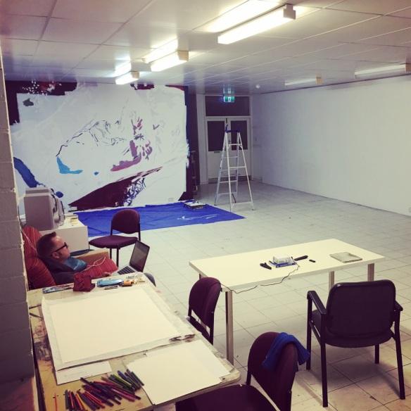 Atelier17